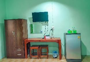 [バンナー]アパートメント(28m2)| 1ベッドルーム/1バスルーム Ruen roi dao resort - 12