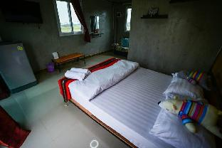 [フアイサック]一軒家(20m2)| 1ベッドルーム/1バスルーム Baan Rai Nai Phon - Baan loft 1