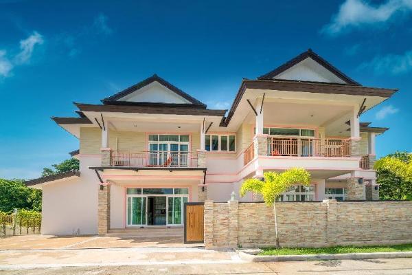Phuket9 Residence Phuket