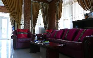 [サンサーイ]一軒家(125m2)| 3ベッドルーム/2バスルーム Itsaris Guest House Quality cool home