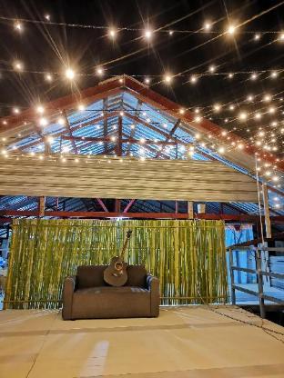 [ワンチン]スタジオ 一軒家(30 m2)/1バスルーム Mint Organic Farm Stay,Wangchin,Phrae