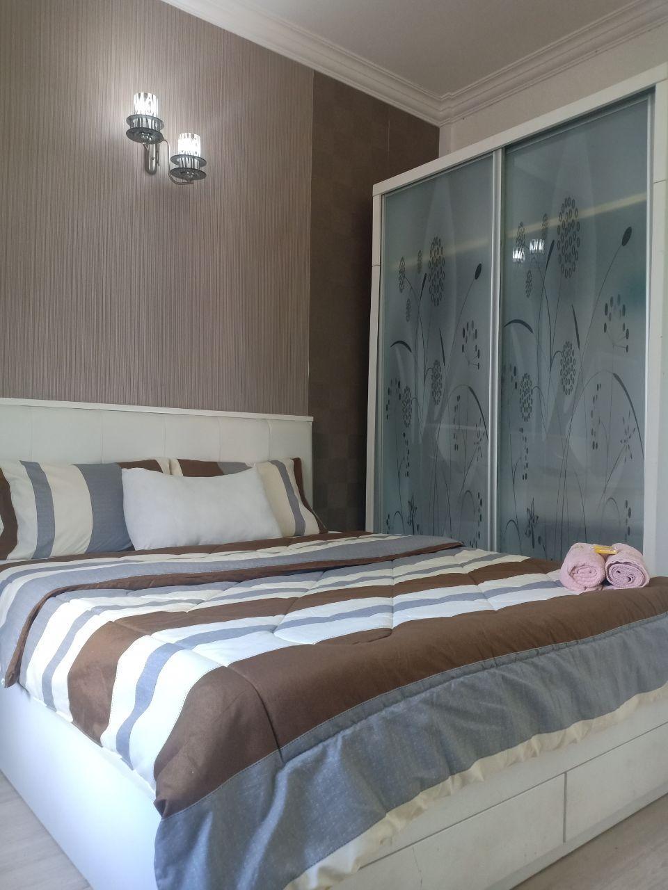 Seribu 1 Homestay 4 Rooms