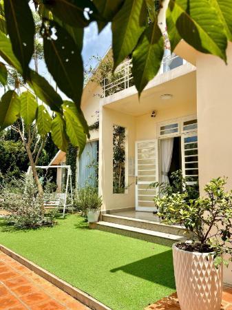 Villa 4 bedrooms(max 10 paxs) - Trai Mat, Da Lat Trai Mat