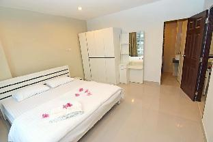 [コンケーン大学周辺]アパートメント(20m2)| 1ベッドルーム/1バスルーム Diamond Residence2