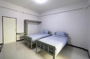 [ランプーン]アパートメント(26m2)  1ベッドルーム/1バスルーム Baan Tip gaysorn 05