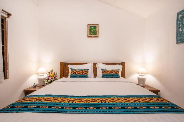 Bens Villa ~ 2 Bedroom 8 mins walk to Kuta Beach