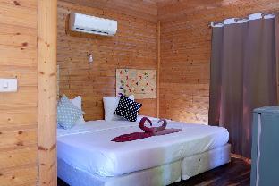 [サイゲオビーチ]スタジオ バンガロー(4 m2)/1バスルーム Samed Sand Sea Resort