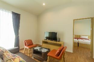 [カオタオ]ヴィラ(50m2)| 5ベッドルーム/5バスルーム Luxury private house in Khao Tao, Pharnburi.