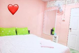 [マナン]一軒家(60m2)| 1ベッドルーム/1バスルーム Rimsuan Resort Satun