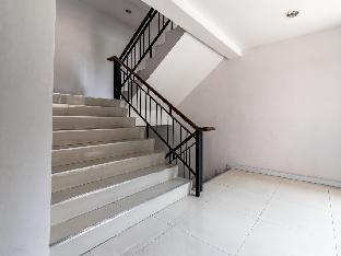 [ドンムアン空港]アパートメント(50m2)| 1ベッドルーム/1バスルーム NAP 52