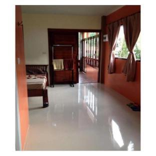 [トンパプム]一軒家(12m2)| 1ベッドルーム/1バスルーム Banpapan