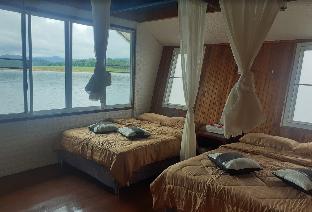 [トンパプム]スタジオ アパートメント(35 m2)/1バスルーム Cabin Crew Incl. Breakfast
