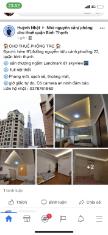 Landmark 81 - Ho Chi Minh City