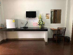 [フアロー]バンガロー(25m2)| 1ベッドルーム/1バスルーム Duluxe Resort
