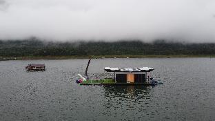 [トンパプム]一軒家(144m2)| 4ベッドルーム/4バスルーム Jade dragon raf -