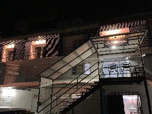 [市内中心部]アパートメント(32m2)| 7ベッドルーム/1バスルーム moo co-working space& sleep inn