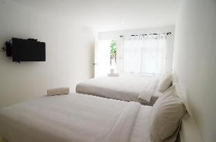[カオタキアブ]ヴィラ(550m2)| 14ベッドルーム/14バスルーム HuaHin Vacation Villa3 - Soi HuaDon15 (Max30 paxs)