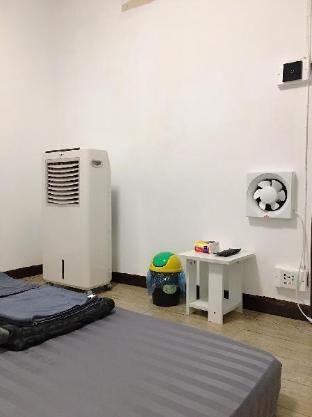 [ドンムアン空港]アパートメント(16m2)| 1ベッドルーム/0バスルーム NAP 52 HOSTEL(-) -