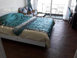 [ラヨーンビーチ]スタジオ アパートメント(37 m2)/1バスルーム Sea View, 1 Bed, The Ultimate River Beach,