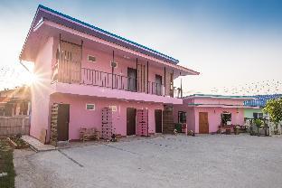 [ウィエンノーンロン]アパートメント(300m2)  2ベッドルーム/0バスルーム Banpudontong -