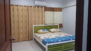 [プア]アパートメント(120m2)  2ベッドルーム/2バスルーム Homepua