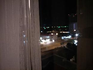 [ホアヒン市内中心地]アパートメント(35m2)| 1ベッドルーム/1バスルーム La Casita Hua Hin
