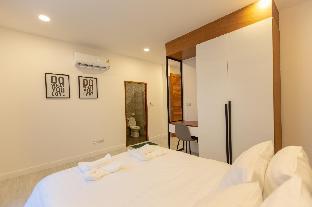 [サンサーイ]ヴィラ(600m2)| 6ベッドルーム/6バスルーム chiangmai清代豪私人泳池墅