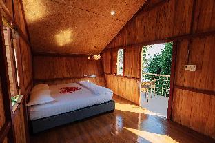 Cuckoo's Nest 2  Tree House - Greenfield Farmstay Ba Ria Ba Ria Vung Tau Vietnam