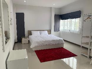 [市内中心部]一軒家(78m2)| 2ベッドルーム/3バスルーム SD HOME