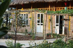 %name Maison De NinhBinh Ninh Binh