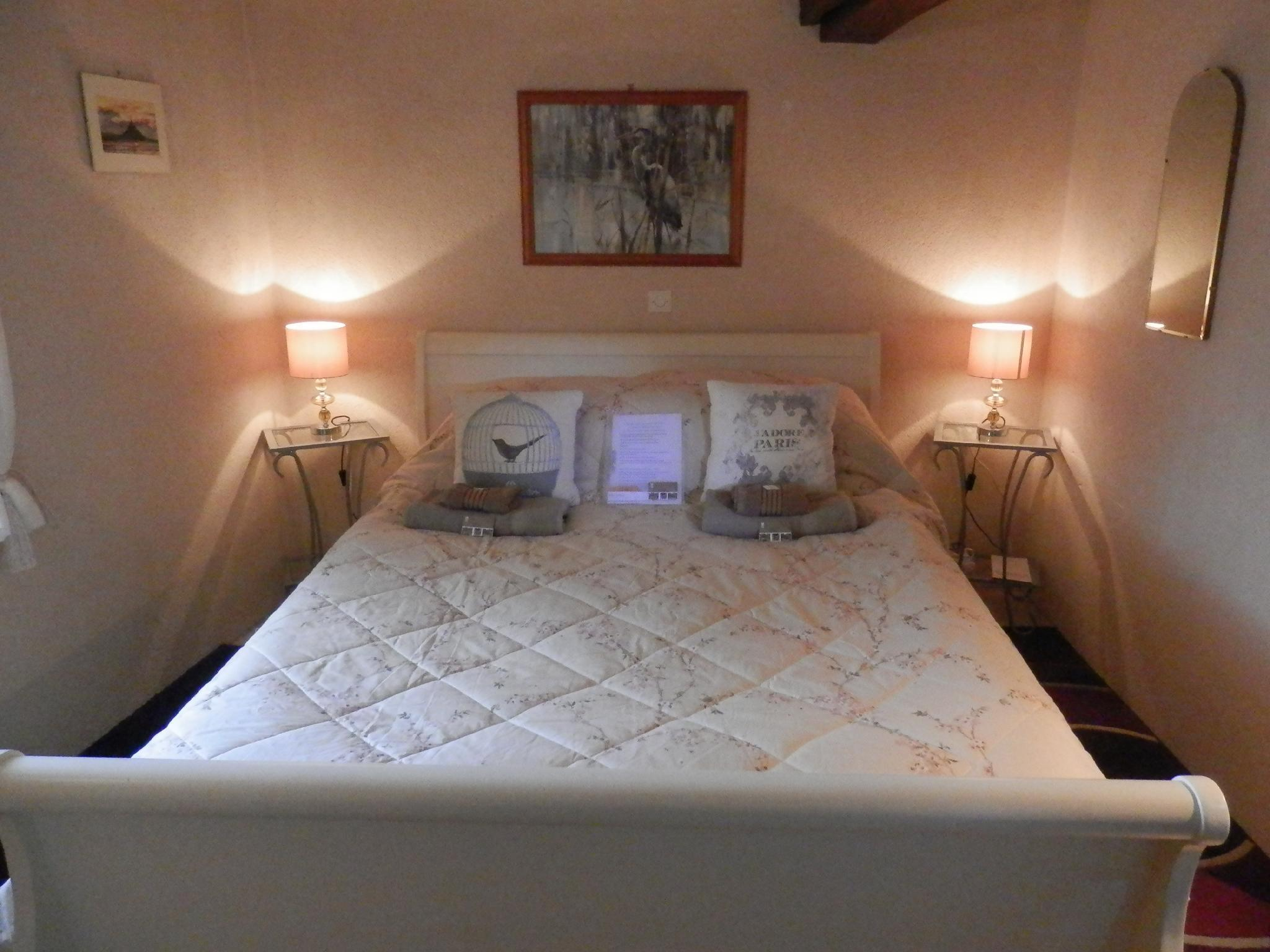 Bed And Breakfast Adult Only  Ernee  Gorron
