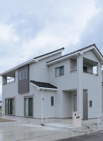 Seaside Villa Itoman Okinawa Main island