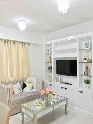 picture 3 of White Chateau at Camella Northpoint