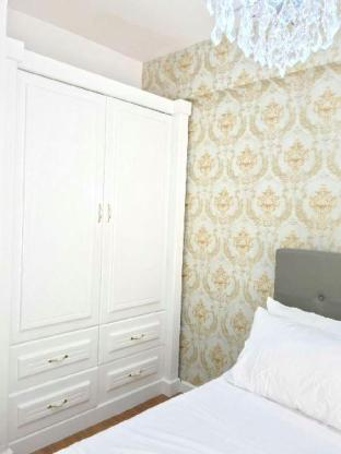 picture 5 of White Chateau at Camella Northpoint