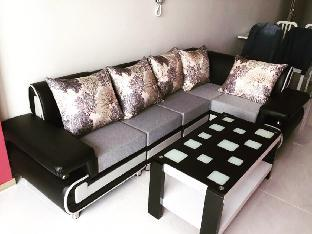 brand new apartment in the center of HCMC