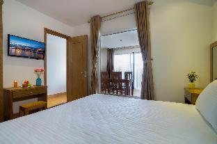 TRIPLE Apartment Ngo Thi Sy D