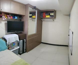 picture 5 of 1 Bedroom Condo Unit in Pasig
