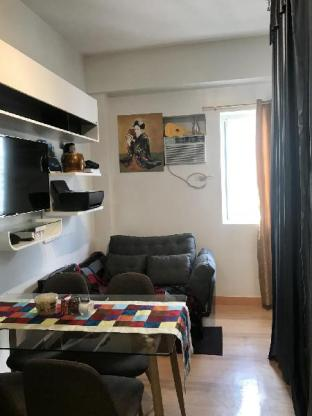 picture 3 of Happy Place at SMDC Trees Residences