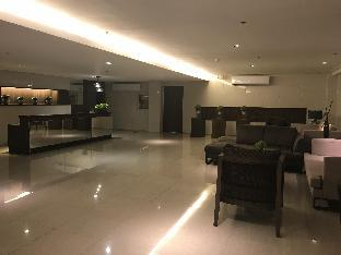 picture 5 of Happy Place at SMDC Trees Residences