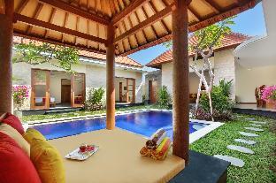 3BR - Villa Gupa - in the Heart of Seminyak,Bali Bali