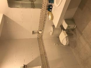 %name อพาร์ตเมนต์ 1 ห้องนอน 0 ห้องน้ำส่วนตัว ขนาด 30 ตร.ม. – ภูเก็ตทาว์น ภูเก็ต
