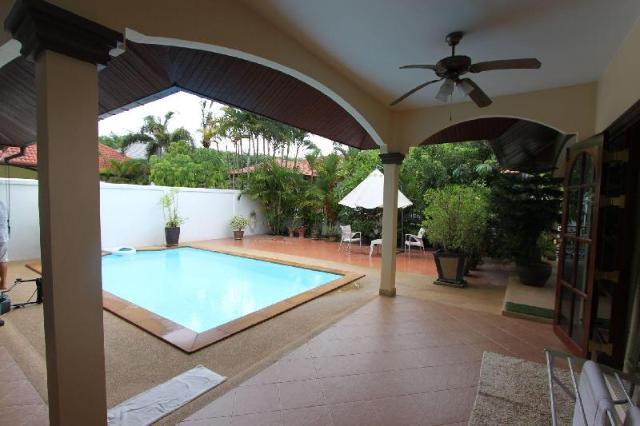 2 ห้องนอน 2 ห้องน้ำส่วนตัว ขนาด 350 ตร.ม. – หาดราไวย์ – tree house