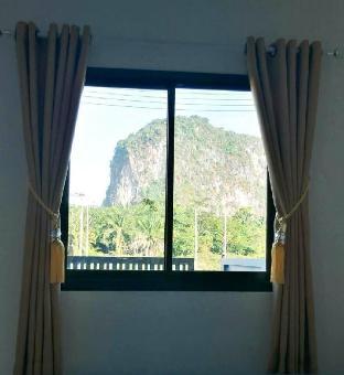 Your Home Krabi Aonang