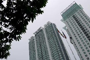 1-6pax  2bedroom Luxury Condo near KL Sentral