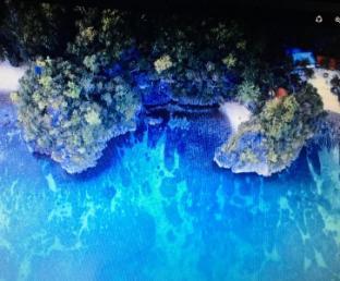 picture 1 of Turtle Beach  Studio Villa 7 On Island Resort