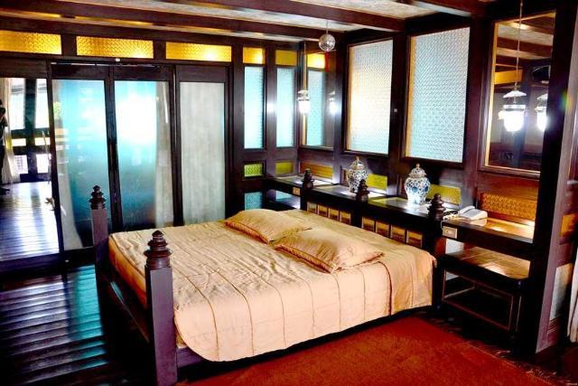 2 ห้องนอน 2 ห้องน้ำส่วนตัว ขนาด 200 ตร.ม. – ปักธงชัย – bann pak ruantalay bangsaray