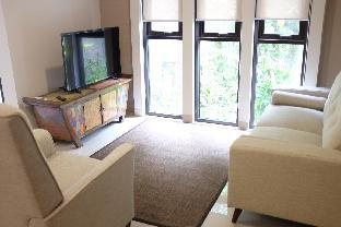 3BR 2FL Bali Maisonette Townhouse w/ Private Pool