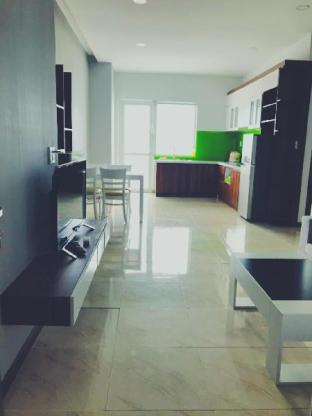 Apartment for rent-  Nha Trang
