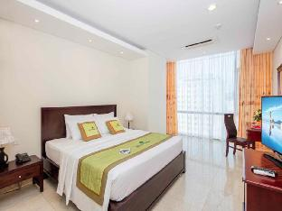 Nha Trang Apartment - Studio Room with Balcony