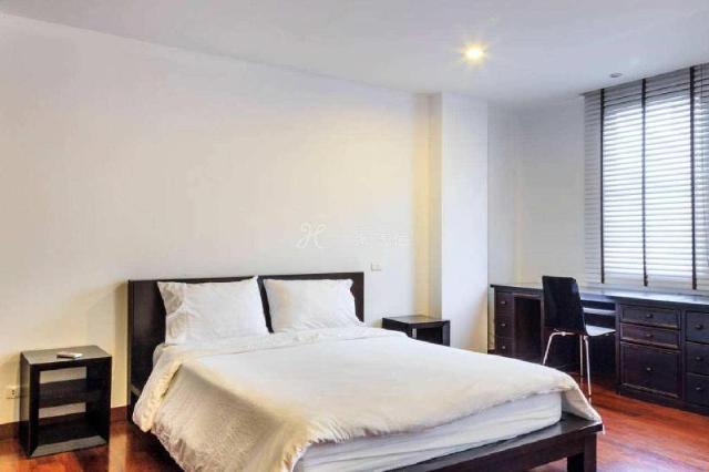 บ้านเดี่ยว 1 ห้องนอน 1 ห้องน้ำส่วนตัว ขนาด 40 ตร.ม. – สนามบินนานาชาติดอนเมือง – Perfect holiday in bangkok c